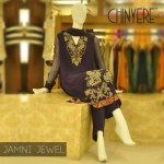 Winter Dresses Women Collection by Chinyere 2014 (2)