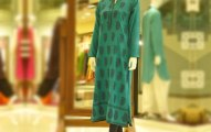 Winter Dresses Women Collection by Chinyere 2014 (5)
