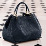 Elegance winter fall tod's handbagsElegance winter fall tod's handbags