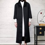 Latest Pre Fall Dresses For Girls By Adam Lippes Stores (4)