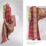 Junaid jamshed summer latest lawn suits