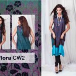 Sitara Textile Sarwat Yasir Eid ul Fitar Collection