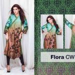 Latest Eid collection Sitara Textile