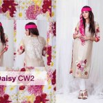 lawn dresses sitara textile for eid