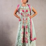 latest formal collection by Pink Chiffon