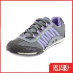 Servis shoes 2014-15