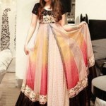 Formal Zahra Ahmad collection