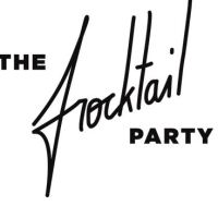 The Frocktail Party for JRDF - 2014