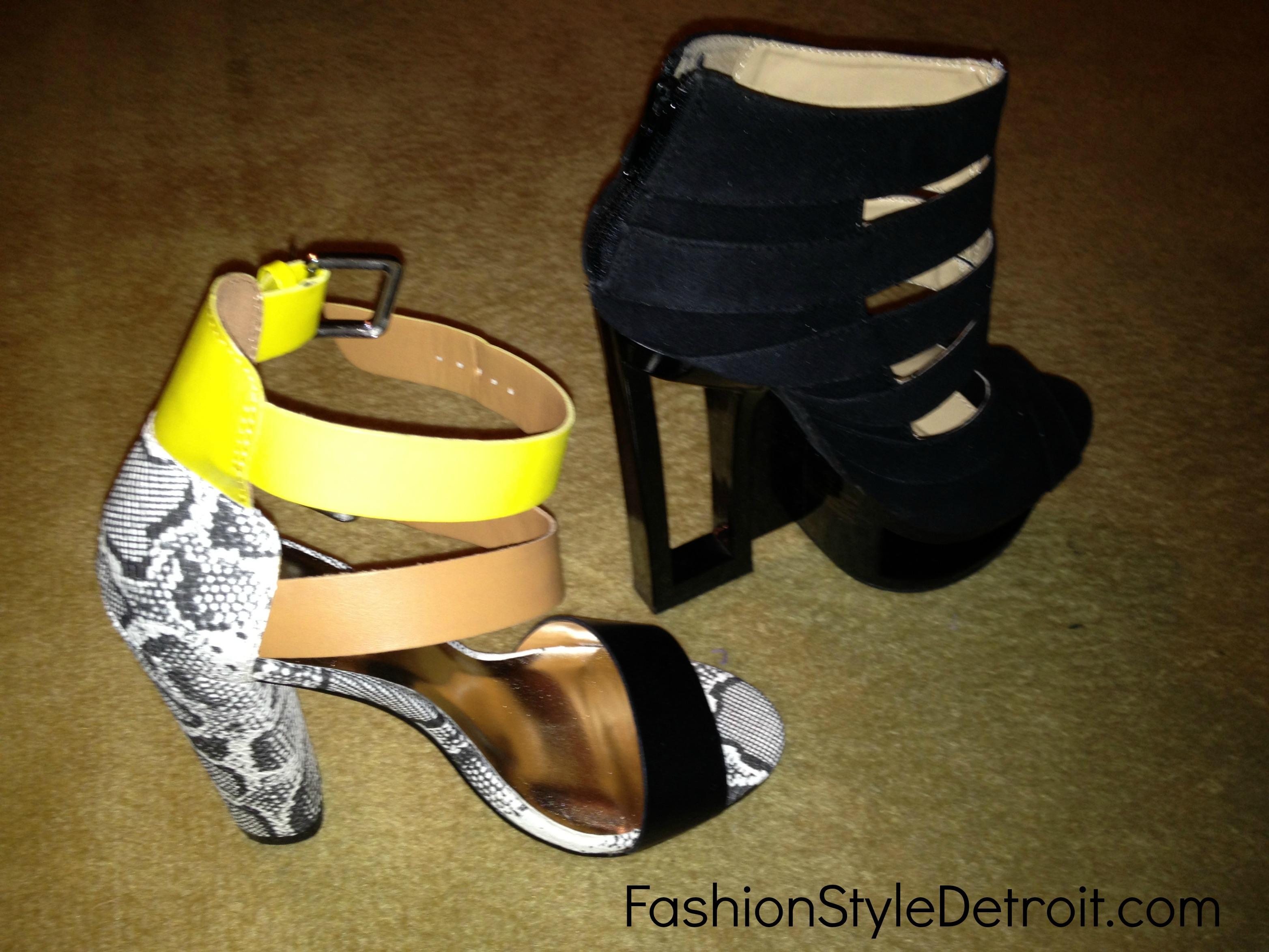 converse, cute, i love shoes, quote, shoes, vans