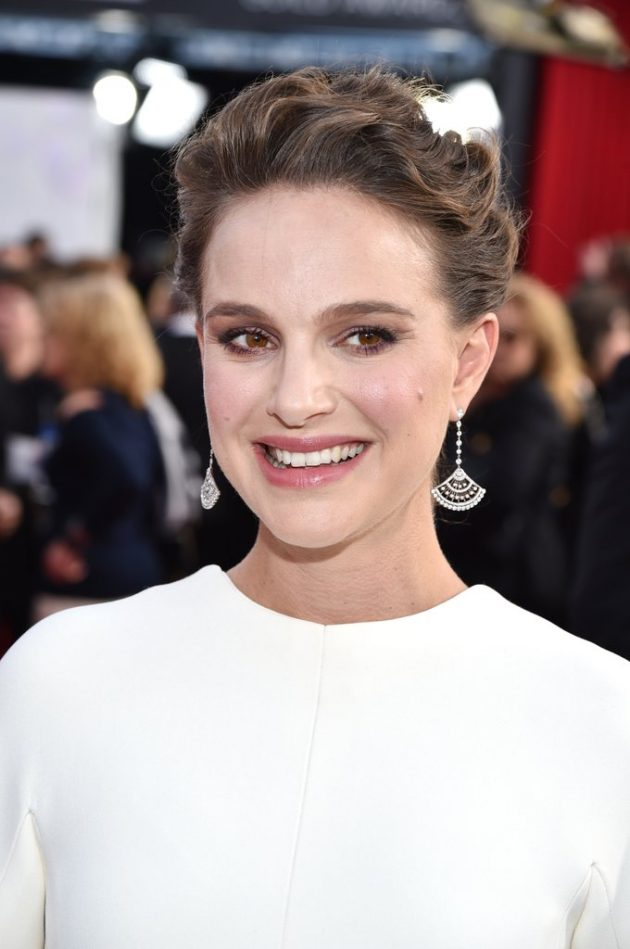 2017 SAG Awards – Best Beauty Looks You Must See of 6 by Karen