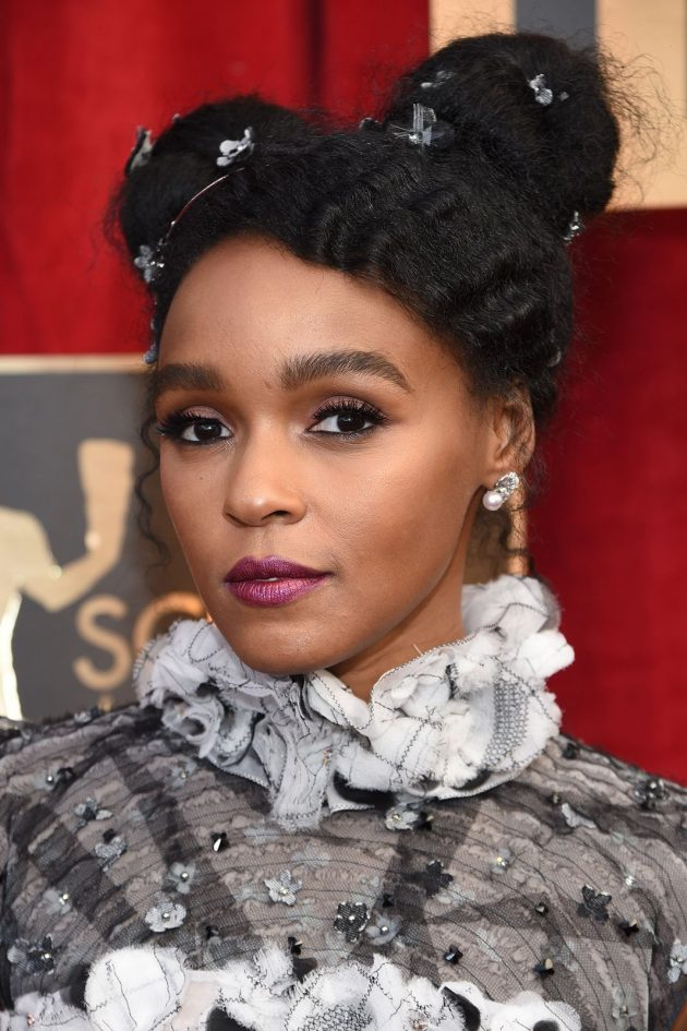 2017 SAG Awards – Best Beauty Looks You Must See of 4 by Karen
