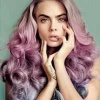2016 Hairstyles, Hair Trends & Hair Color Ideas