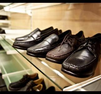 Benefits of Choosing Comfortable Shoes