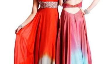 Unique Party Dresses