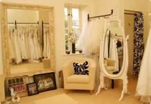 Best Bridal Shop