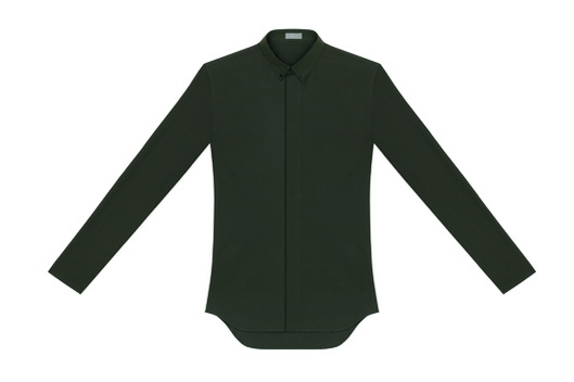Dior-Homme-Winter-2012-2013-11
