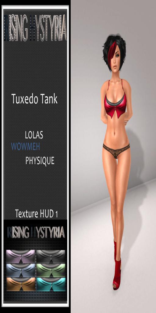 TuxedoTank-AD-set1
