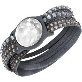 Swarovski Shine Slake bracelet