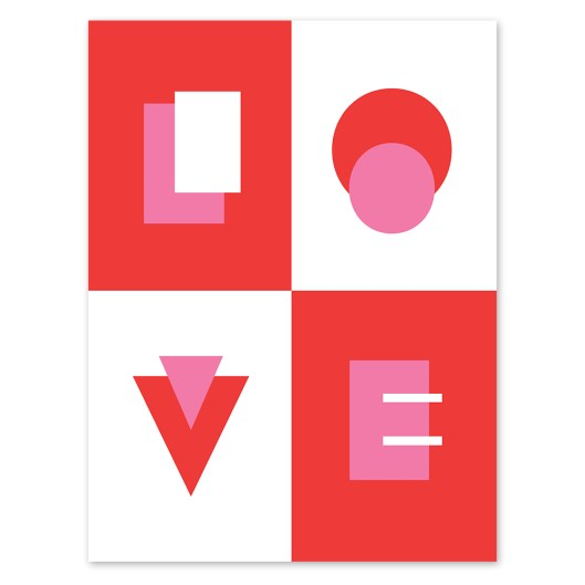 Love_Elliot_Salazar_Product_Image