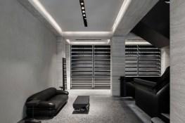 Alexander Wang London Store (6)