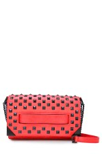 15H1401-DLROU_coco-new-york_crossbody_rouge