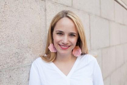 DIY-Tassel-Earrings-2