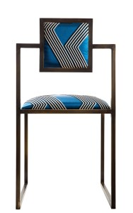 Francesco della Femina - Square Chair - Available on www.artemest.com_01