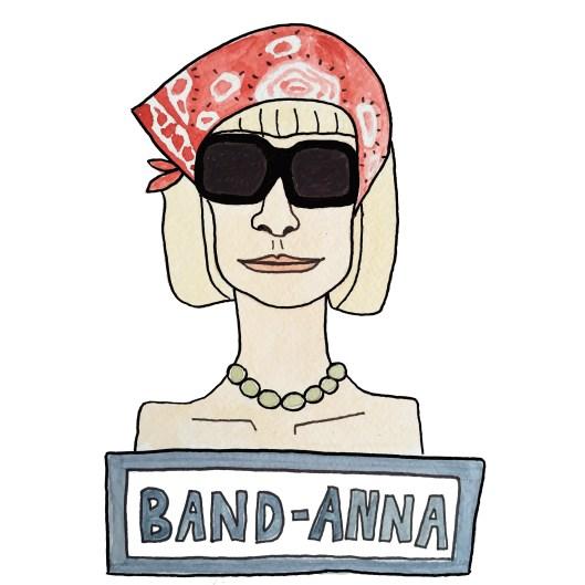 bandanna2