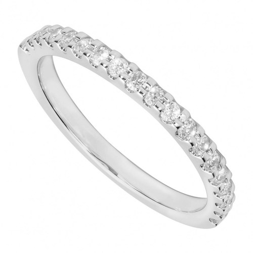 Medium Crop Of Lesbian Wedding Rings