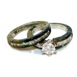 Impressive Several Ideas Her Camo Wedding Rings Camo Wedding Bands His Him Hers Wedding Rings Wedding Ideas Her Camo Wedding Rings Sets Real Diamonds