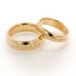 Enchanting Wedding Ring Name Engraved Outside Wedding Rings Design Ideas Throughout Wedding Rings Name Engraved Name Engraved Ring Souls 3 Name Engraved Ring Calculator