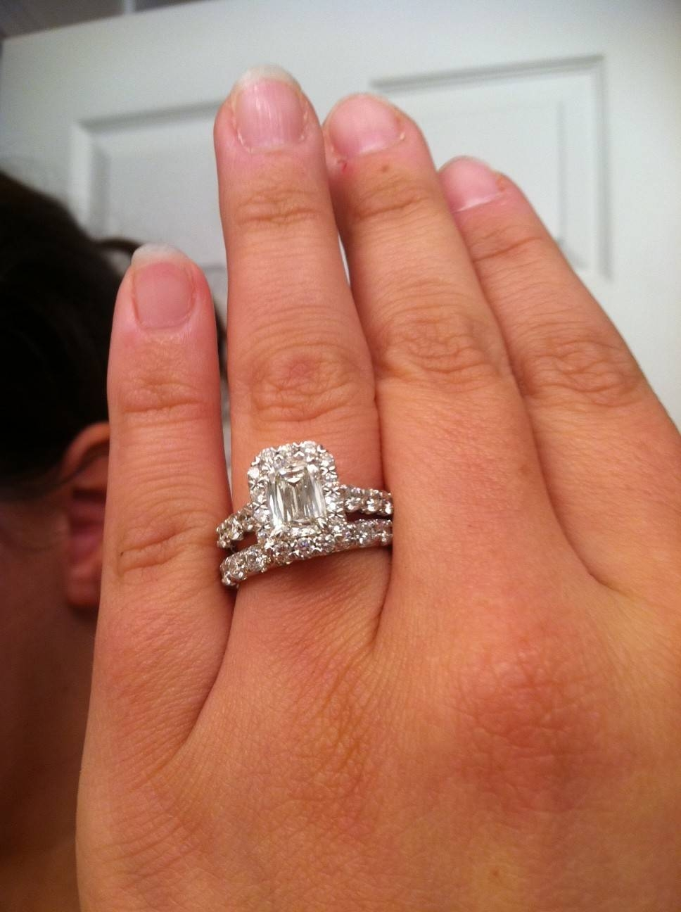 Swish 2 0 Carat Diamond Engagement Ring 15 Carat Canary Diamond Ring 15 Carat Cushion Cut Diamond Ring Free Diamond Rings 2 Carat Single Diamond Ring 2 Carat Single wedding rings 15 Carat Diamond Ring