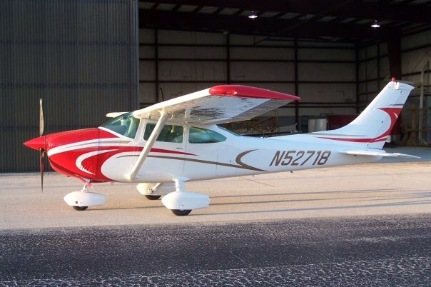 Aircraft for sale piper cessna beechcraft and more Beechcraft bonanza interior replacement