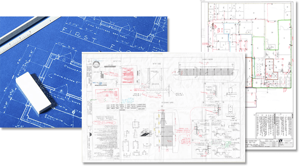 dougherty_blueprint_digital_reproduction