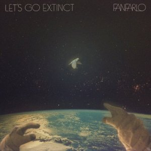 Fanfarlo_Lets_Go_Extinct_1392136458