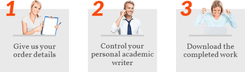 professional essays ghostwriter site for mba