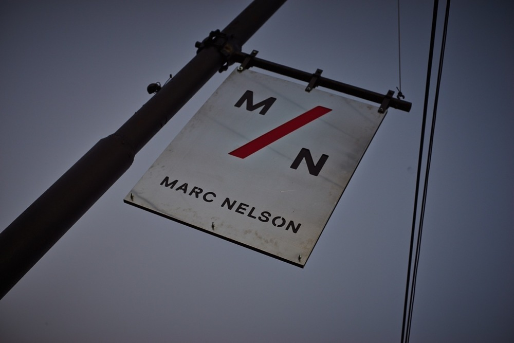 Marc+Nelson+Denim+Store+398