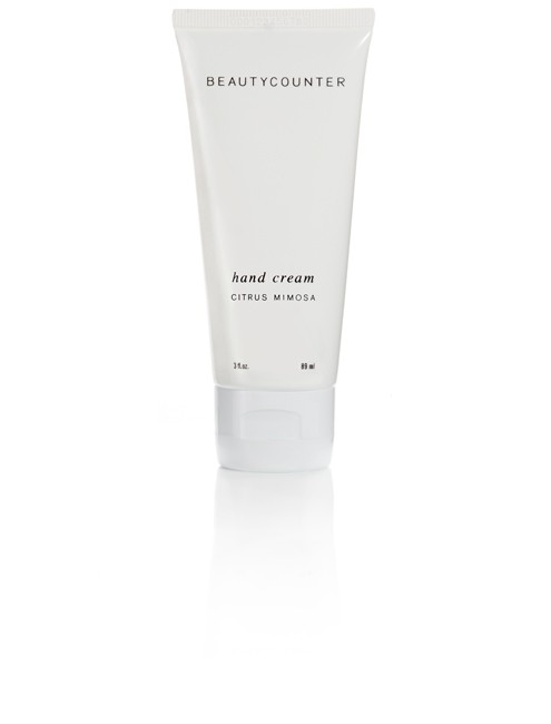 beautycounter-hand-cream_citrus-mimosa-new_3oz-495x650