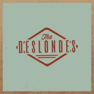 deslondes-cover