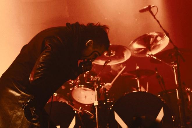 Marilyn-Manson-06