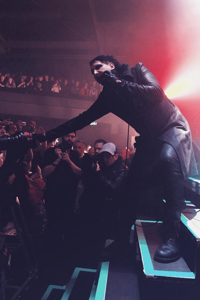 Marilyn-Manson-08