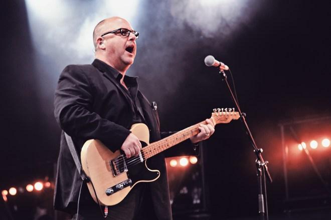 Pixies-Hella-Wittenberg-09