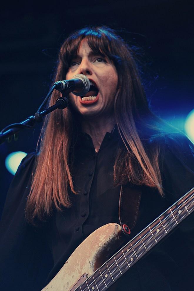 Pixies-Hella-Wittenberg-10