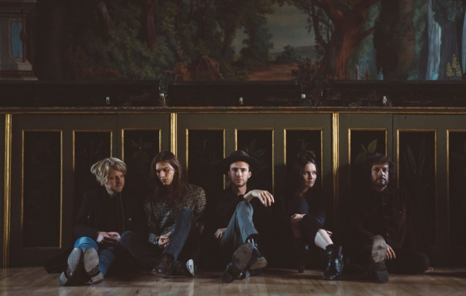 The-Veils-photo-by-Jessica-Maccormick-Interview