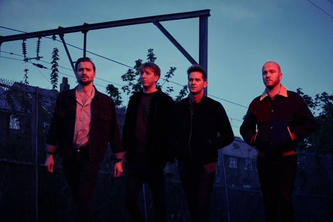 Wild_Beasts_credit_Tom_Andrew_hires1