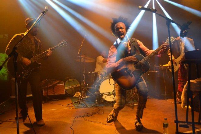 fantastic-negrito-10-live-at-gretchen-c-doerte-heilewelt