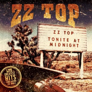 zz-top-live-greatest-hits-around-world-9597
