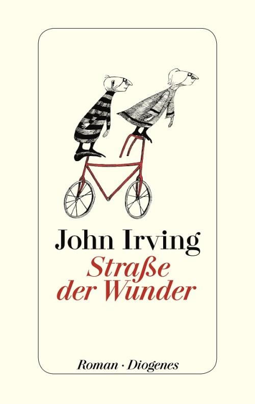 irving_strasse_der_wunder_cover
