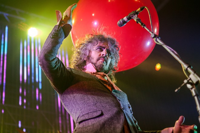 Flaming Lips_Hella Wittenberg_03
