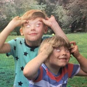 Fotos Kids